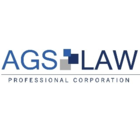 AGS Law Professional Corporation - Lawyers