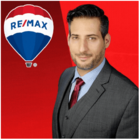Isa Duzgeren - RE/MAX West Realty Inc - Real Estate Agents & Brokers