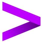 Accenture - Management Consultants - 403-476-1510