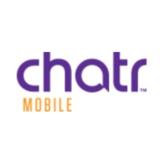 View Chatr Mobile's Ladner profile