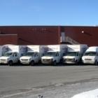 Voir le profil de Chauffe-Eau S O S Inc - Laval-des-Rapides