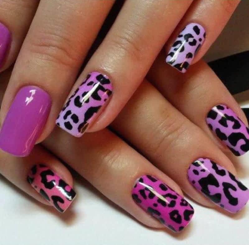 Beautiful Nails Art & Spa - Kelowna, BC - 2-110 Hollywood Rd S ...