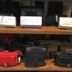 Bentley - Boutiques de sacs à main - 514-694-8928