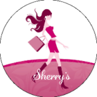 Sherry's - Women's Clothing Stores