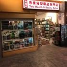 Yata Health & Beauty Salon - Hairdressers & Beauty Salons - 604-336-3828