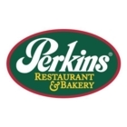 Perkins Restaurant & Bakery - Restaurants - 705-522-3220