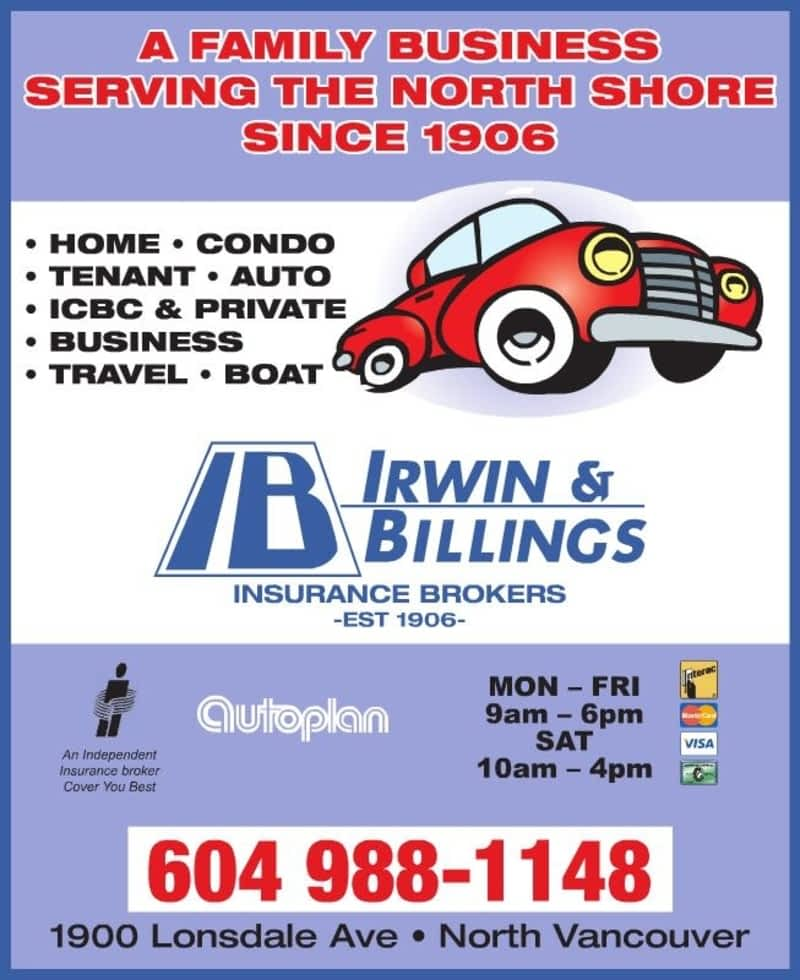 Car And Home Insurance Brokers In Quebec