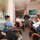 Voir le profil de DesLauriers Chiropractic Group Inc - White Rock