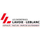 View Les Entreprises Lavoie et Leblanc's Vaudreuil-Dorion profile