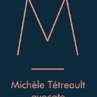 View Michèle Tétreault, avocate's Léry profile