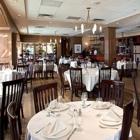 Restaurant Solemer - Restaurants - 514-332-2255