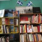 Librairie Chez Libro17 - Book Stores - 514-728-1665