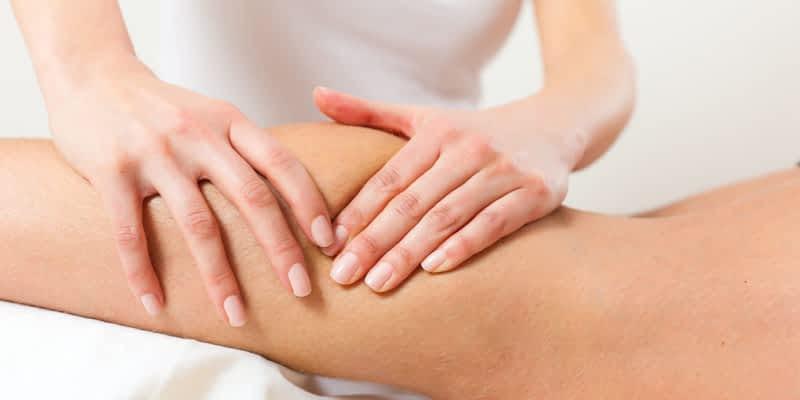 photo Centre For Soft Tissue Pain Inc