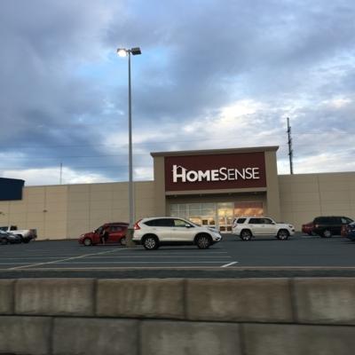 Homesense - Home Decor & Accessories - 902-450-5007