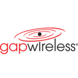 Voir le profil de Gap Wireless Inc - Burlington