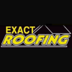 Exact Roofing - Couvreurs