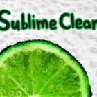 Sublime Clean - Commercial, Industrial & Residential Cleaning