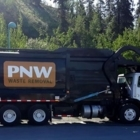 PNW Waste Removal - Industrial Waste Disposal & Reduction Service - 867-633-7734