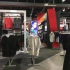 Sport Chek - Sporting Goods Stores - 403-274-5324