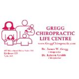 Voir le profil de Gregg Chiropractic Life Centre - Kitchener
