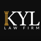Kyl Law Firm - Immigration Lawyers - 416-895-7108