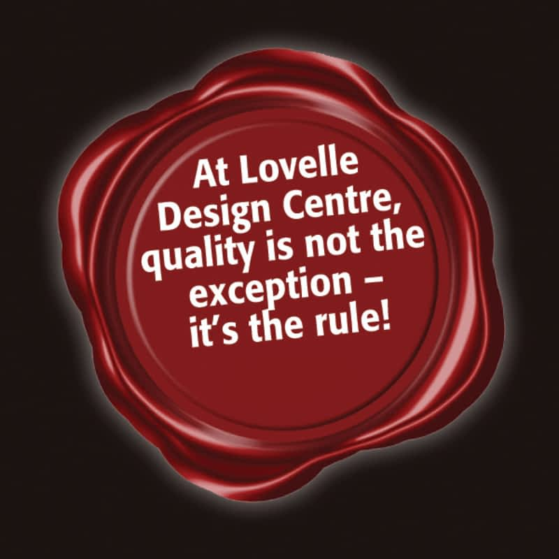 Lovelle Design Centre Surrey Bc 6918 King George Blvd
