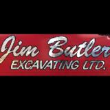 Jim Butler Ltd - General Contractors