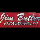 Jim Butler Ltd - Excavation Contractors