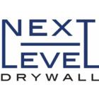 Next Level Drywall