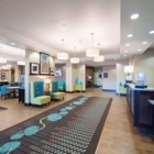 Hampton Inn Saskatoon South - Hôtels - 306-665-9898