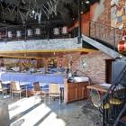 Eggspectation - Breakfast Restaurants - 514-288-6448