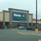 Home Outfitters - Department Stores - 902-450-0330