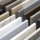 Zone Granite Et Quartz Inc - Counter Tops