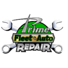 Prime Fleet & Auto Repair Ltd. - Auto Repair Garages