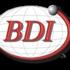 BDI Canada - Matériel de transport d'énergie