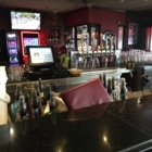 Bar Le Caucus - Bars - 450-562-5732