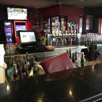 Resto Bar Le Caucus - Steakhouses