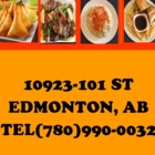 Camel Boys Cafe - Breakfast Restaurants - 780-990-0032