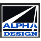 Alpha Crane - Pile Driving