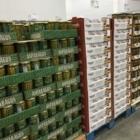 Costco Wholesale - Épiciers grossistes - 403-299-1610