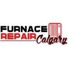 Furnace Repair Calgary - Heating Contractors