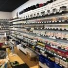 Blue Bongs Smoke & Vape Shop - Tobacco Stores