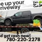 Cars For Cash - Ferraille et recyclage de métaux