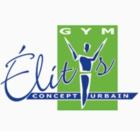 Centre de conditionnement Gym Elitys - Fitness Gyms - 450-929-4449