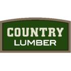 Country Lumber Ltd - Construction Materials & Building Supplies