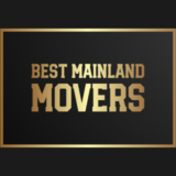 View Best Mainland Movers's Anmore profile