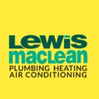 Lewis Maclean Plumbing & Heating - Heating Contractors