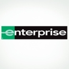 Enterprise Rent-A-Car N Vancouver (Marine Dr) - Car Rental
