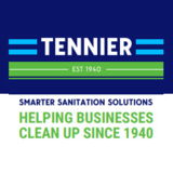 View Tennier Sanitation's Galt profile