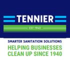 View Tennier Sanitation's Dundas profile